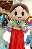 2012台北國際旅展_ 1:DPP_9752.jpg