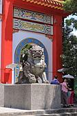 三峽風景區:DPP_2226.JPG