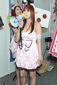 2011台北3C大展  SHOW GIRL:DPP_6144.JPG