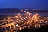 國道 3_中清系統交流道:DPP_9587.jpg
