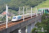台灣高鐵:DPP_11509.jpg