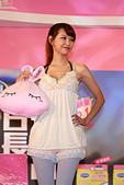 2012國際美容化妝品展:DPP_8702.jpg
