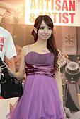 2012台北國際數位攝影器材暨影音大展 _SHOW GIRL:DPP_9658.jpg