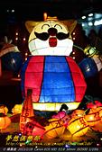 2013 台灣颩燈會在新竹:DPP_10497.jpg