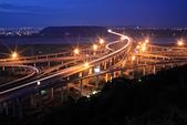 國道 3_中清系統交流道:DPP_9588.jpg