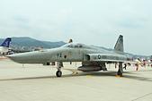 2011/08/13 松山空軍基地:DPP_5939.JPG