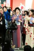 2011臺北國際旅遊展(二):DPP_7913.jpg
