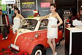 2012台北車展 _Show Girl:DPP_8200.jpg