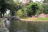 嘉義公園:IMG_3028.JPG