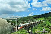 台灣高鐵:DPP_11527.jpg