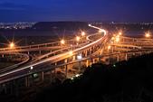 國道 3_中清系統交流道:DPP_9589.jpg