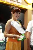 2012台北國際旅展_ 1:DPP_9754.jpg