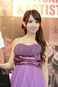 2012台北國際數位攝影器材暨影音大展 _SHOW GIRL:DPP_9659.jpg