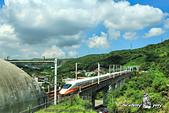 台灣高鐵:DPP_11525.jpg