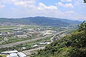 三峽風景區:DPP_2269.JPG
