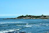 北海岸之旅:富基魚港