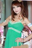2011台北3C大展  SHOW GIRL:DPP_6147.JPG
