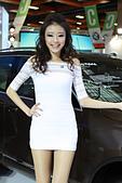 2012台北車展 _Show Girl:DPP_8201.jpg