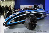 2016世界新車大展:DPP_16076.jpg