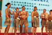 2012台北國際旅展_ 1:DPP_9755.jpg
