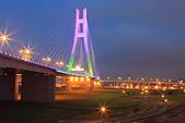 新北橋:DPP_6216.JPG