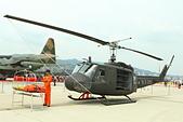 2011/08/13 松山空軍基地:DPP_5943.JPG