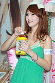 2011台北3C大展  SHOW GIRL:DPP_6148.JPG