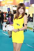 2011台北國際數位器材暨影像大展 ~SHOW GIRL:DPP_7684.jpg