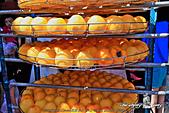 新埔~柿餅節:DPP_11660.jpg