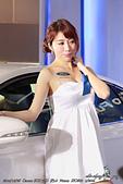 2015台北新車大展 _ Show Girl:DPP_14860.jpg