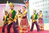 2012台北國際旅展_ 2:DPP_9859.jpg