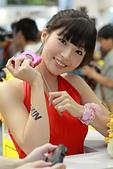 2012台北國際數位攝影器材暨影音大展 _SHOW GIRL:DPP_9660.jpg