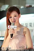 2012 資訊月_Show Girl _ 2:DPP_10130.jpg