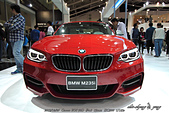 2016世界新車大展:DPP_16081.jpg