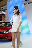 2012台北車展 _Show Girl:DPP_8233.jpg