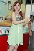 2011台北3C大展  SHOW GIRL:DPP_6149.JPG