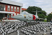 貓熊世界之旅_空軍總司令部舊址:DPP_14561.jpg
