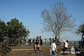 石門水庫:DPP_14748.jpg