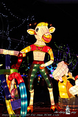 2015_台北燈會:DPP_15255.jpg
