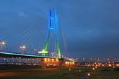 新北橋:DPP_6218.JPG