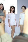 2012台北車展 _Show Girl:DPP_8203.jpg