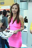 2011台北國際數位器材暨影像大展 ~SHOW GIRL:DPP_7685.jpg