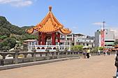 三峽風景區:DPP_2235.JPG