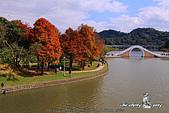 大湖公園:DPP_14939.jpg