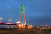 新北橋:DPP_6219.JPG