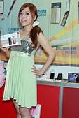 2011台北3C大展  SHOW GIRL:DPP_6150.JPG