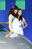 2012台北車展 _Show Girl:DPP_8204.jpg