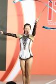 2011臺北國際旅遊展(二):DPP_7918.jpg