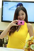 2012台北國際數位攝影器材暨影音大展 _SHOW GIRL:DPP_9661.jpg