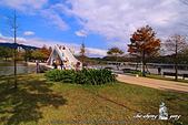 大湖公園:DPP_14951.jpg